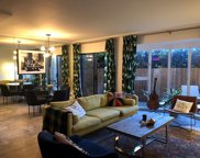 1318   N Crescent Heights Boulevard   103, West Hollywood image