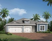 5576 Long Shore Loop, Sarasota image