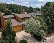 920 Oak Bend Court, Colorado Springs image