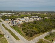 3161 S Belt Line Road, Balch Springs image