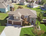 4945 S Brittany Drive, Blue Springs image