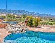 65847 E Desert Ridge, Tucson image