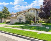 11816  Sophocles Drive, Rancho Cordova image