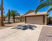4214 E Harvard Avenue, Gilbert image