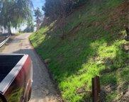 2851     Forest Park Drive, El Sereno image
