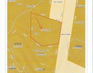10275 S Short Pine Trail, Prescott image