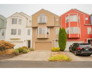 1231 NW 7TH  WAY, Camas image