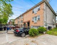 4002 Grace  Avenue, Bronx image