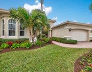127 Abondance Drive, Palm Beach Gardens image