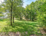 9220 Shawnee Trail, Flower Mound image