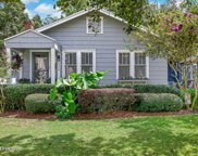 3518 CORBY ST, Jacksonville image