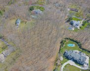 15 Fox Hedge Road, Saddle River image