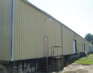 116 Porter Industrial Rd, Clarksville image