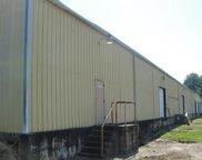 116 Porter Industrial Rd, Clarksville image