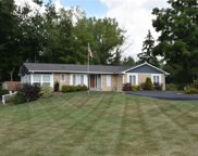 13662 Duncan  Drive, Camby image