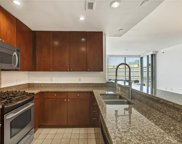 3338 Peachtree Road NE Unit 501, Atlanta image
