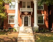 6189 Westminster  Place, St Louis image