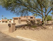 2103 Slice Ln, Lake Havasu City image