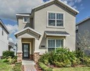 12217 Sonnet Avenue, Orlando image