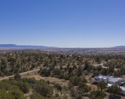 Off W Hidden Canyon Road, Chino Valley image