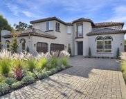6039 Guadalupe Mines Rd, San Jose image