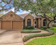 1209 Canary Court, Round Rock image