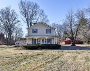 725 Wooster Pike, Terrace Park image