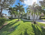 13400 Provence Drive, Palm Beach Gardens image