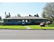 9704 NW 24TH  AVE, Vancouver image