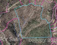 LOT 119 Cold Springs  Drive Unit #119, Maggie Valley image