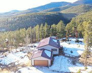 34212 Piny Point, Evergreen image