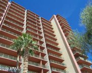 4750 N Central Avenue Unit #3P, Phoenix image