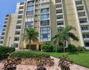 830 S Gulfview Boulevard Unit 904, Clearwater image