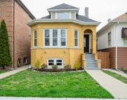 4613 North Kedvale Avenue, Chicago image