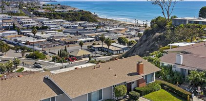 127     Monte Vista     15, San Clemente