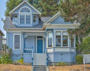557 Hawthorne St, Monterey image