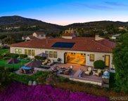 17010     Crescent Creek Dr, Rancho Bernardo/4S Ranch/Santaluz/Crosby Estates image