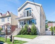 1515 Dwight  Place, Bronx image