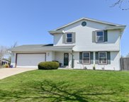 1350 E Maass Dr, Oak Creek image