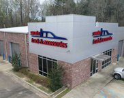 2875 Hwy 49 South Hwy, Florence image