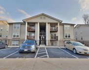 2524 Creve Coeur Mill Rd Unit #10, Maryland Heights image