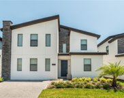 2939 Fable Street, Kissimmee image