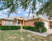 5009 Meridian Lane, Fort Worth image