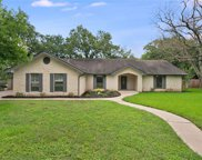 3701 Indian Point Drive, Austin image