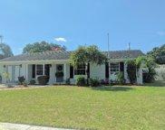 1811 Sanchez Avenue, Lakeland image