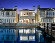 423 E Edgewater Avenue, Newport Beach image