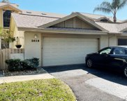 1412 Island Green Drive, Palm Bay image