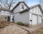 10218 Edelweiss Circle, Merriam image
