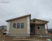 1144 Lady Campbell Drive, Colorado Springs image