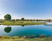 4193 Victory Drive, Frisco image